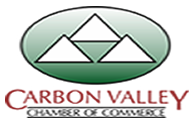 Carbon Valley Chamber