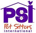 Member of PSI